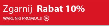 Zgarnij Rabat 10% na dyplomy dla dzieci