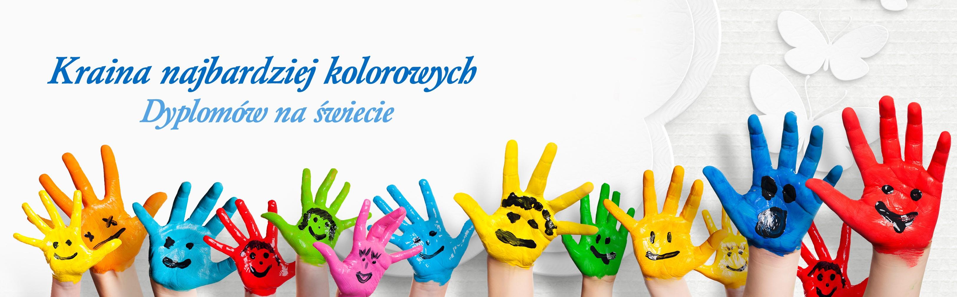 Kraina_Najbardziej_Kolorowych_Dyplomow_Na_Swiecie