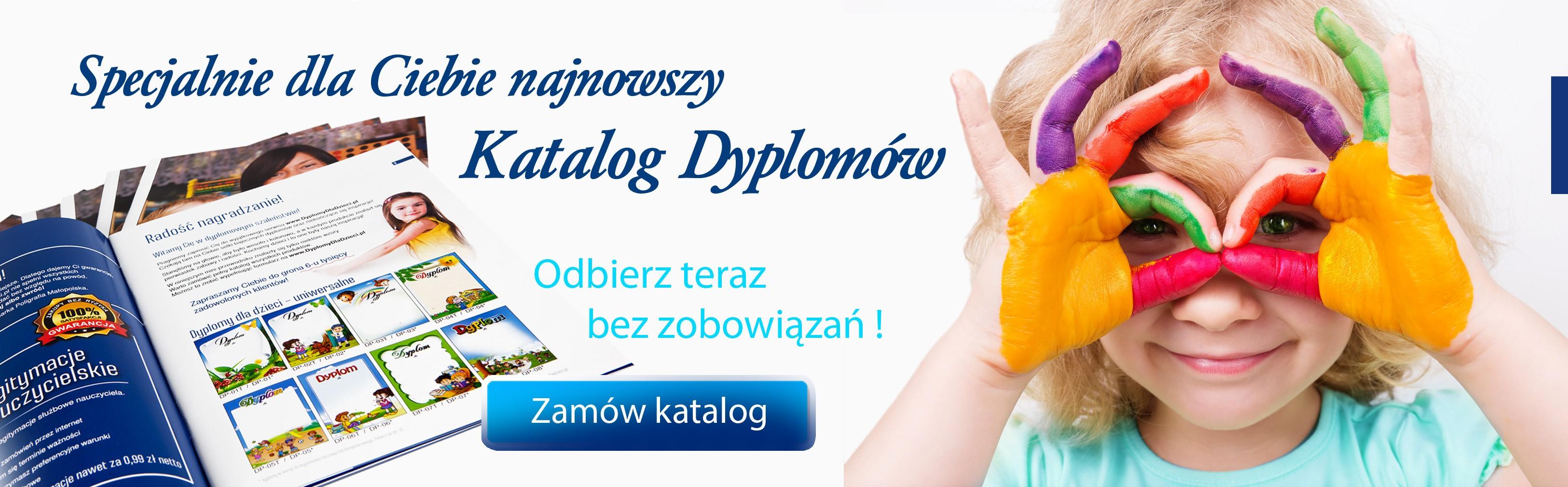 Zamow_katalog