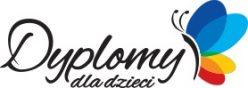 Galanteria DyplomyDlaDzieci.pl